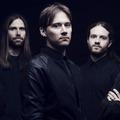 Messenger: új TesseracT dal a közelgő lemezről