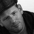Megnézhető Corey Taylor akusztikus fellépése