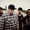 Soundboy Killa - Itt egy új P.O.D. dal
