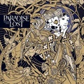 Hazai pálya: Paradise Lost - Tragic Idol