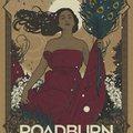 Visszatérés a Roadburn bolygóról, második rész