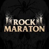 Rockmaraton 2018: megjöttek az utolsó nevek, összeállt a program!