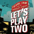 Pearl Jam - Let's Play Two /koncertfilm/