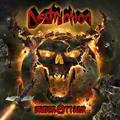 Destruction - Under Attack (Nuclear Blast, 2016)