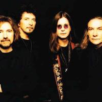Hivatalos: Eredeti felállásában újjáalakult a Black Sabbath!