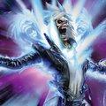 Hamarosan érkezik az Iron Maiden képregény