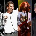 Green Day, SOAD, Incubus és Avicii - hogy jön ez össze?