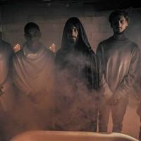Avant-garde black metal az államokból - Ma este Ghost Bath-koncert Budapesten