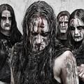 Szombaton pótol a Marduk