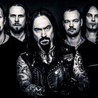 Szeptemberben jön az új Amorphis album