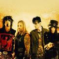 30 millió dollárra pereli a Mötley Crüet a 2014-es előzenekara