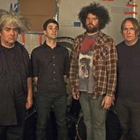 Miért is megyünk Melvins koncertre?