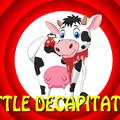 Cattle Decapitationt a családnak is!