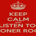 TOP 10 stoner rock album