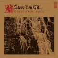 Történetek egy tornácról: Steve Von Till - A Life Unto Itself (2015)
