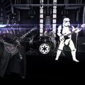 A Birodalom megint visszavág - Újra alkottak a Star Warsos metalarcok
