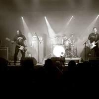 Shapat Terror 15 éves jubileumi koncertek!