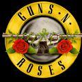 A csúnyapulcsi hullám nem áll le, itt a Guns N' Roses új remeke!