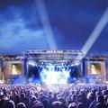 Minden, amit az idei Nova Rock Fesztiválról tudnod kell