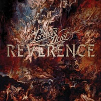 Parkway Drive - Reverence (Epitaph, 2018)