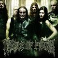 Deflowering The Maidenhead, Displeasuring The Goddess: új Cradle Of Filth dal a közelgő lemezről