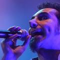 Shooting Helicopters: Itt van Serj Tankian és Benny Benassi közös dala