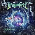 DragonForce - Reaching into Infinity (Electric Generation Recordings, 2017)