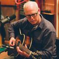 A Bad Religion frontember harmadik lemeze - Itt az egész Greg Graffin szóló
