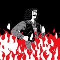 Animációs sorozat készül a heavy metal történetéről