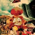 Ami jó az nem rossz : Oasis - Dig Out Your Soul