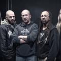 Ha még nem lenne programod, márciusban egy jó húzós death-thrash metal este lesz a Barba Negrában