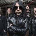 Adj egy ötöst! - A hét 5 új rock/metal dala /vol.4.