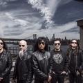 Breathing Lightning - Itt egy új Anthrax-dal