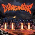 Dunsmuir- Dunsmuir (2016)