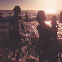 Ha tetszik, ha nem, itt az új Linkin Park album!