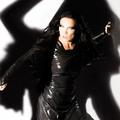 Dalelemzős videósorozat készült Tarja lefrissebb lemezéhez