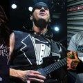 Új extrém metal projekt Killswitch Engage és Cannibal Corpse tagokkal
