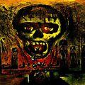 10+1 félelmetes és nyomasztó klasszikus rock/metal lemezborító