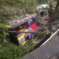 Baroness - Csodával határos, hogy senki nem halt meg a balesetben