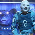 Corey Taylor kész az új Slipknot szövegekkel