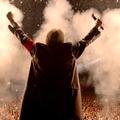 Roger Waters: A FAL című filmje Magyarországon is