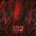 Bleeding Through - Love Will Kill All (Sharptone, 2018)