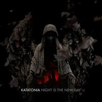 Katatonia – Night Is The New Day novemberben