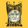 The Claypool Lennon Delirium - Monolith of Phobos (ATO Records,2016)