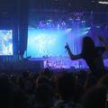 Scream For Me Austria: Novarock Fesztivál @ Nickelsdorf, 2014.06.14., 2. Nap