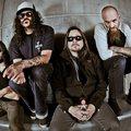 Kyuss Lives! - Már a keverésnél tartanak