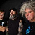 A dupla album már közeli jövő - Addig itt egy újabb Melvins dal