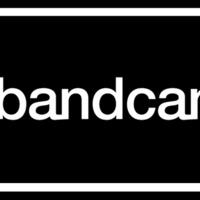 Teljes pénteki bevételét az Államokból való kitiltások elleni harcnak adományozza a Bandcamp