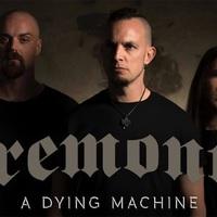 Itt a második dal is a Tremonti új albumáról!