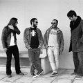 This is Nowhere: Acid rock Görögországból